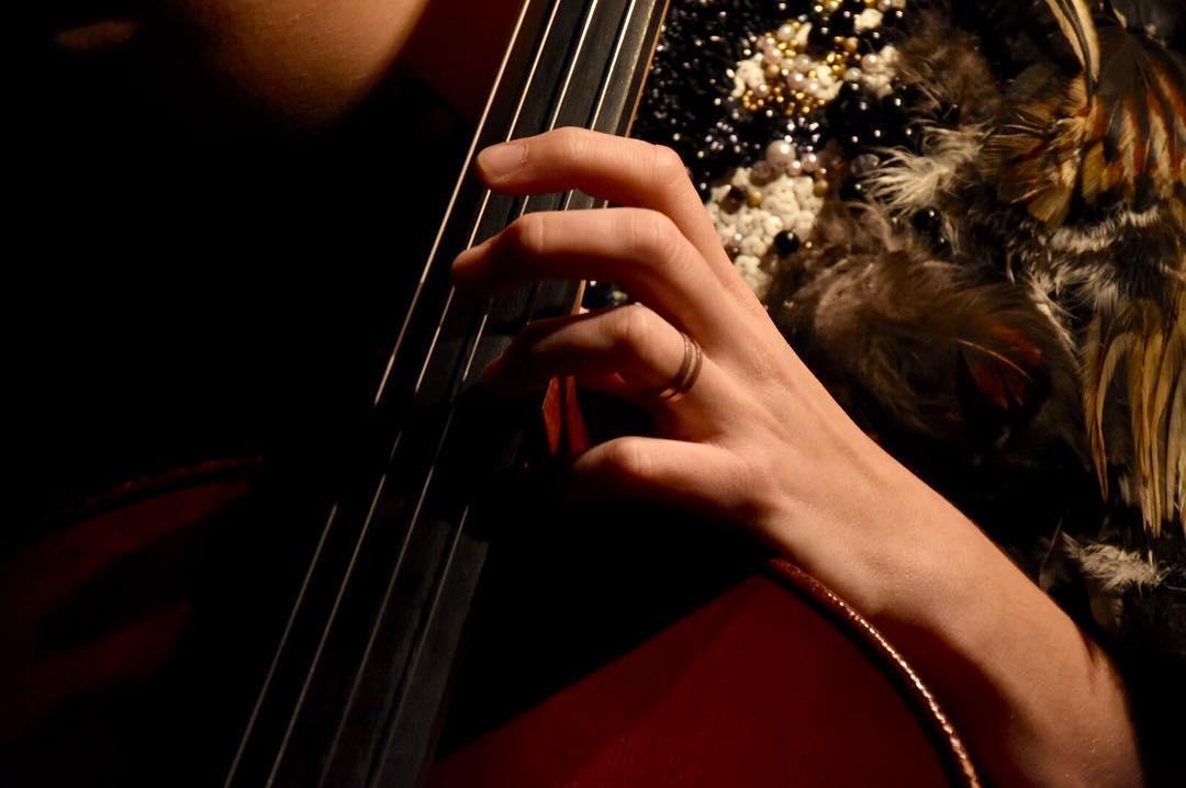 marie-paul-milone-violoncelle