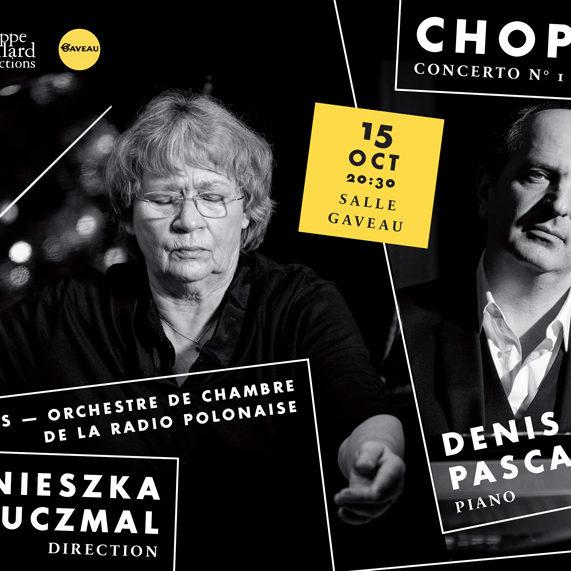 Denis-Pascal-gveau-chopin-2019-web