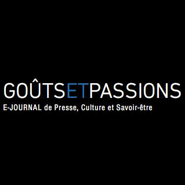 gout-et-passions