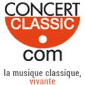 logo-concertclassic